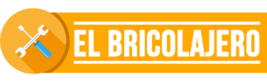 El Bricolajero
