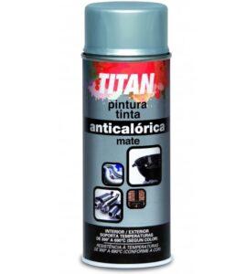 Spray-pintura-anticalorica