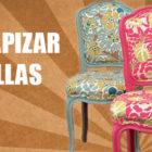 Tapizar-sillas