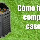 Como-hacer-compost-casero