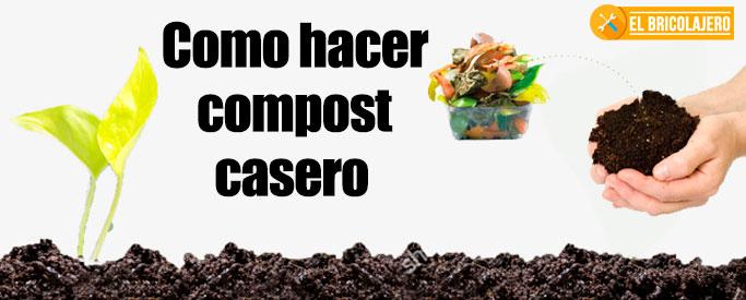 hacer-compost-casero