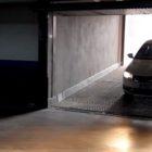 camara-seguridad-garajes