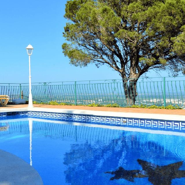 Cómo hibernar la piscina Mejores productos
